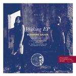 Waking EP