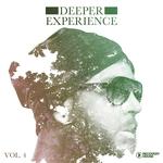 Deeper Experience Vol 4
