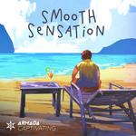 Armada Captivating - Smooth Sensation