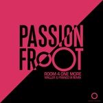 Room 4 One More (Mxller & Franco III Remix)