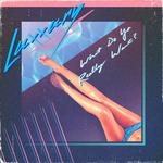 What Do Ya Really Want? (Luka Tacon Remixes)