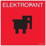 Flipstick EP