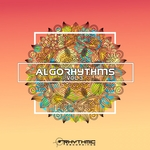 Algorhythms Vol 3