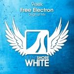 Free Electron