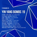 Yin Yang Bombs/Compilation 19