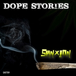 Dope Stories EP