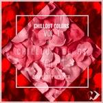 Chillout Colors Vol 1