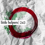 Little Helpers 243