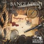 Trip To Bangladesh