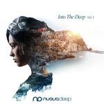 Into The Deep Vol 2