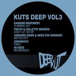 Kuts Deep Vol 3