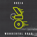 Wonderful Road EP