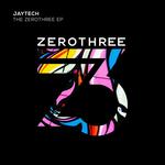The Zerothree EP