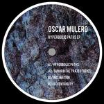Hyperbolic Paths EP