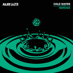 Cold Water (feat. Justin Bieber & MA) [Remixes]