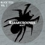 Black Tech Vol 2