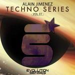 Techno Series Vol01