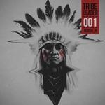 Tribe Leader EP