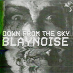 Down From The Sky