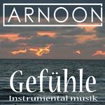 Gefuhle Instrumental Musik