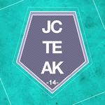 Jcteak Vol 14