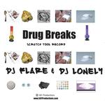 Drug Breaks