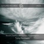 Tidal Remixes