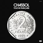 Touche Francaise: Bande Originale De La Serie