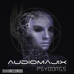 Psyborgs EP