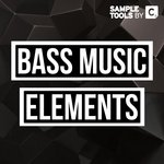 Bass Music Elements (Sample Pack WAV/MIDI/VSTi Presets)
