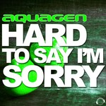Hard To Say I'm Sorry (More Remixes)