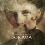 Sorrow - A Reimagining Of Gorecki's 3rd Symphony