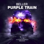 Purple Train