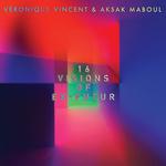 16 Visions Of Ex-Futur