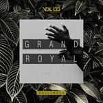 Grand Royal Vol 2