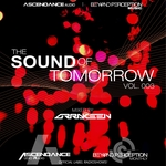 The Sound Of Tomorrow Vol 003