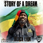 Story Of A Dream EP