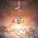 Celestial Colors