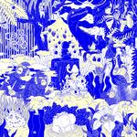 Bleeps, Beats & Bass: 10 Years Of Basserk Records