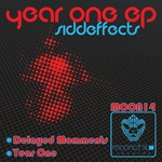 Year One EP