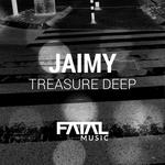 Treasure Deep