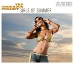 Girls Of Summer (Maxi-CD) (US Only)
