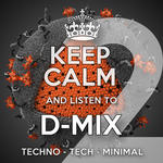 D-Mix Two