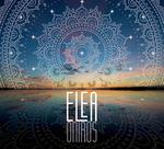 ELEA - Oniros (Front Cover)