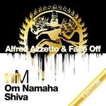 Om Namaha Shiva