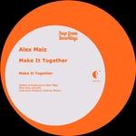 Make It Together