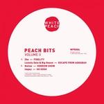 Peach Bits Vol 2