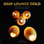 Deep Lounge Gold Vol 2