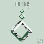 Five Stars Suite 12