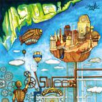 Steampunk Vol 2